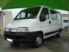 Foto Peugeot/boxer Minibus Completa 2012