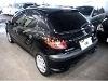 Foto Peugeot 206 hatch sensation 1.4 8V 4P 2008/