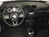 Foto Jeep renegade sport 1.8 AT6 16V 4P (AG)...