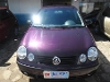 Foto Volkswagen polo hatch 1.6 8v 4p 2003