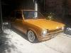 Foto Gm Chevrolet Chevette o troca por carros ou...