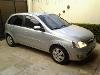 Foto Corsa Hatch Premium 1.4