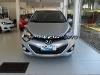 Foto Hyundai hb 20 comfort 1.6 4P 2014/ Flex PRATA