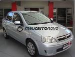 Foto Chevrolet corsa sedan premium 1.4 8V 4P 2008/...