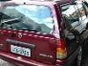 Foto Gm - Chevrolet Ipanema - 1997
