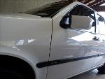 Foto Fiat tempra 2.0 mpi hlx 16v gasolina 4p manual /