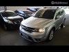 Foto Dodge journey 3.6 rt v6 gasolina 4p automático /