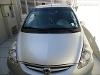 Foto Honda fit 1.4 lxl 8v gasolina 4p manual 2007/