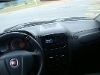 Foto Fiat strada working (c.EST) 1.4 8V 2P 2012/2013