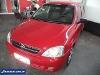 Foto Chevrolet Corsa Hatch 1.4 Portas 4P Gasolina...