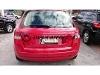 Foto Fiat stilo 1.8 16V(SP) 4p (gg) completo 2004/