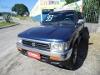 Foto Toyota hilux sw4 2.8 4x4 8v diesel 4p manual 1993
