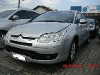 Foto Citroen C4 Pallas Exclusive 2.0 16V