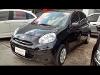 Foto Nissan march 1.0 16v flex 4p manual /2013