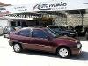 Foto Chevrolet Kadett GSI