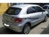 Foto Volkswagen gol 1.6 8V(G5) (i-motion) (i-trend)...