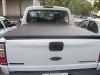 Foto Ford ranger 3.0 xl 4x4 cd turbo electronic...
