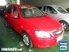 Foto Chevrolet Celta Vermelho 2011/2012 Á/G em Anápolis