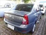 Foto Renault logan 1.0 expression 16v flex 4p manual...