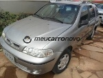 Foto Fiat palio weekend elx 1.0 16v fire 4p (gg)...