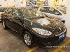 Foto Renault fluence 2.0 gasolina   * oferta...