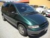 Foto Chrysler Caravan 2.4 Automática Completa 91.000...