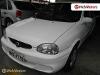 Foto Chevrolet corsa 1.6 mpfi gls sedan 8v gasolina...