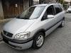 Foto Chevrolet Zafira Cd 2.0 Ano 2003 Completa 7...