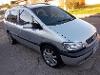 Foto Chevrolet Zafira 2004 cd 2.0 automatica 7 lugares