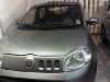 Foto Fiat Uno 1.4, completo, em perfeito estado,...