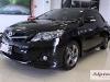 Foto Toyota Corolla Xrs 2.0 Aut
