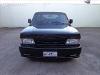 Foto Chevrolet c20 4.1 sulam blazer 8v gasolina 2p...