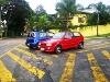 Foto Uno Turbo 1.4 Ie - Original - Coleção Legítimo