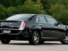Foto Chrysler 300 C 3.6 L V6 2012 Blindado