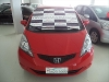 Foto Honda Fit 1.4 lx 16v 2011 R$ 38.990,00 -...