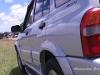Foto Gm Chevrolet Tracker 2002