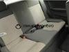 Foto Volkswagen gol 1.0 8v (trend) (G4) 4P 2012/2013