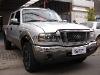 Foto Ford ranger cab. Dupla xlt limited(twotone) 4X4...