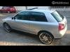 Foto Audi a3 1.8 20v 150cv turbo gasolina 2p...