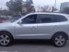 Foto Hyundai Santa Fe GLS 3.5 V6 4x4 5L (aut)