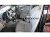 Foto Toyota corolla 2.0 XEI 16V FLEX 4P AUT 2011/2012