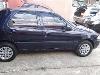 Foto Fiat Palio Ano 1997, Motor 1.5 8v, 4 Portas Só...