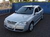 Foto Chevrolet Astra Sedan 2.0/CD/ GLS/ Adv. 2.0 16V 4p