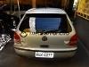 Foto Volkswagen gol 16v turbo 1.0MI 4P 2001/