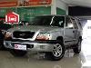 Foto Chevrolet Blazer DLX 4x4 2.8 (nova série)