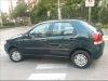 Foto Fiat palio 1.0 mpi fire elx 8v flex 4p manual /