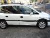 Foto Chevrolet Zafira Expression 7 Lugares 2.0...