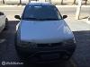 Foto Fiat palio 1.8 mpi adventure weekend 8v...