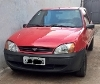 Foto Ford Fiesta Hatch GL 1.0 MPi 2p