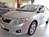 Foto Toyota corolla 2.0 xei 16v flex 4p aut 2011...